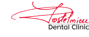 Dr Postelnicu Dental Clinic